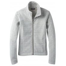 Women's Hadley Jacket by Prana