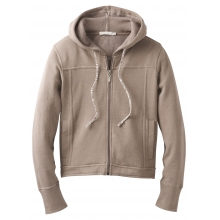 Women's Ari Zip Up Fleece by Prana