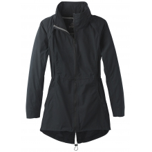 Women's Horizon Anorak by Prana in Chicago Il