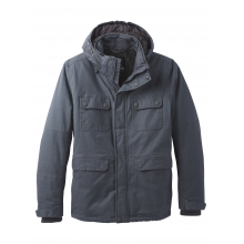Men's Bronson Towne Jacket by Prana in Eureka Ca