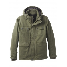 Men's Bronson Towne Jacket by Prana
