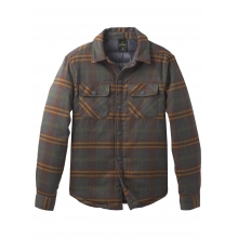 Men's Showdown Jacket by Prana in Sioux Falls SD