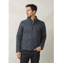 Men's Bronson Jacket by Prana in Golden Co