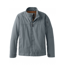 Men's Bronson Jacket by Prana in Vernon Bc