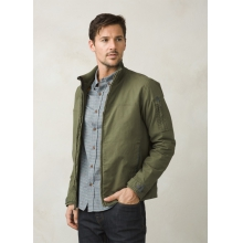 Men's Bronson Jacket by Prana in Chandler Az