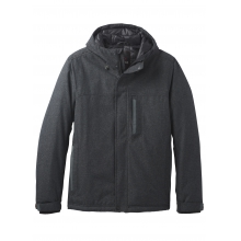 Men's Edgemont Jacket by Prana
