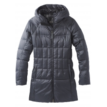 Women's Imogen Long Jacket