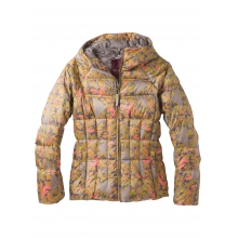 Women's Imogen Jacket by Prana