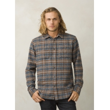 Men's Brayden by Prana