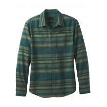 Men's Holton by Prana in Norman Ok