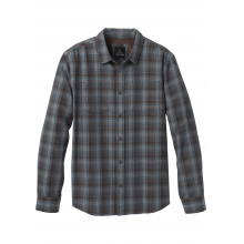 Men's Holton Long Sleeve by Prana in Sioux Falls SD