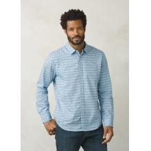 Men's Lukas by Prana in Pocatello Id