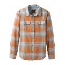 Men's Lybek Flannel