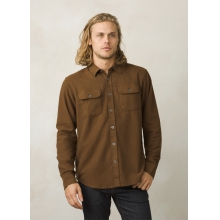 Men's Lybeck by Prana
