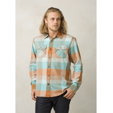 Men's Lybeck by Prana in Birmingham Mi