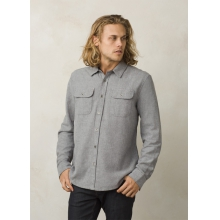 Men's Lybeck by Prana in Flagstaff Az