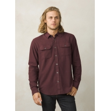 Men's Lybeck by Prana in Arcadia Ca