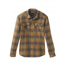 Men's Asylum Flannel