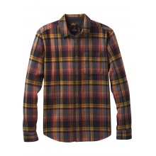 Men's Woodman by Prana in Marietta Ga
