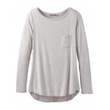 Women's Foundation L/S Tunic