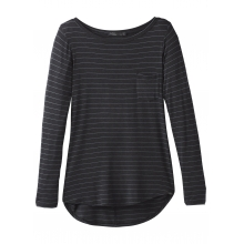 Women's Foundation L/S Tunic by Prana in Oro Valley Az
