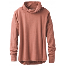 Women's Penelope Pullover by Prana in Branford Ct
