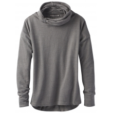 Women's Penelope Pullover by Prana in Covington La