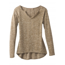 Women's Blythe Pullover by Prana in Sioux Falls SD