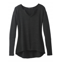 Women's Blythe Pullover by Prana in Detroit Mi