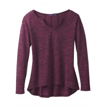 Women's Blythe Pullover by Prana in Little Rock Ar