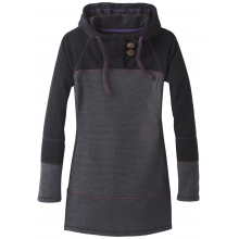 Women's Cate Tunic