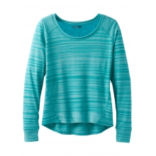 Women's Fallbrook Top