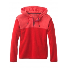 Women's Liora Fleece by Prana in Prescott Az