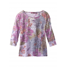 Women's Bouquet Top by Prana