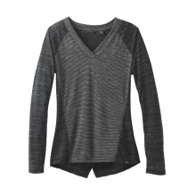Women's JINNY TOP by Prana