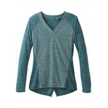 Women's JINNY TOP by Prana in Detroit Mi