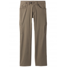 Men's Zion Winter Pant by Prana in Succasunna Nj
