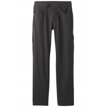 Men's Zion Winter Pant