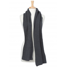 Zimmer Men's Scarf by Prana