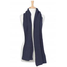 Zimmer Men's Scarf by Prana in Auburn Al