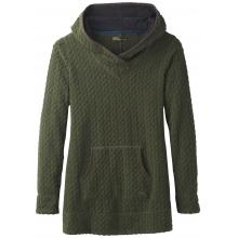 Women's Sybil Sweater by Prana in Prescott Az
