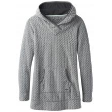 Women's Sybil Sweater