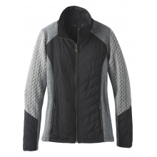 Women's Zinnia Jacket