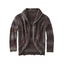 Women's Rosewood Wrap by Prana in Sioux Falls SD