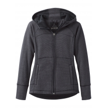 Women's Rockaway Jacket by Prana in Succasunna Nj