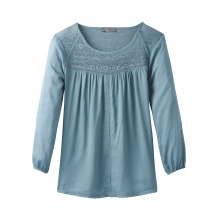 Women's Robyn Top by Prana in Mt Pleasant Sc