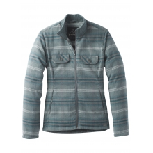Women's Showdown Jacket by Prana in Los Angeles Ca