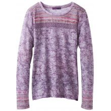 Women's Tilly Top by Prana in Prescott Az
