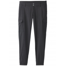 Women's Sage Jogger by Prana in Colorado Springs Co