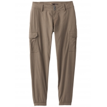 Women's Sage Jogger by Prana in Mobile Al
